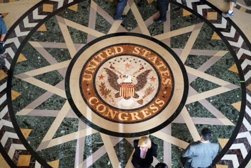 5x04 - Congress
