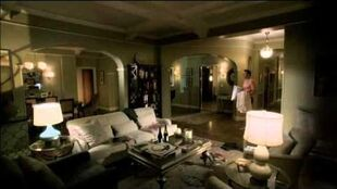 Scandal 4x09 Olivia Is Kidnapped