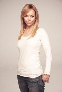 Lauren Bowles