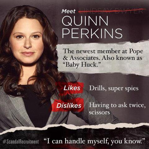 File:Meet Quinn Perkins.jpg