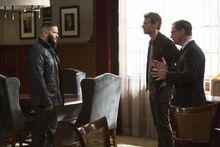 4x15 - Huck-Jake-David (Official)