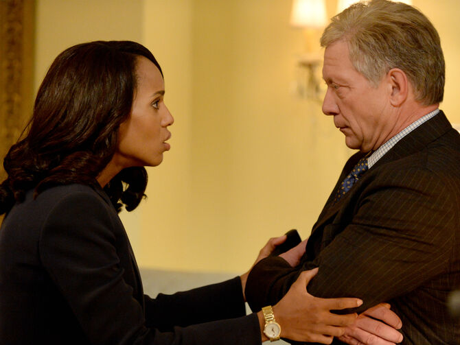 4x17 - Olivia Pope and Cyrus Beene 01