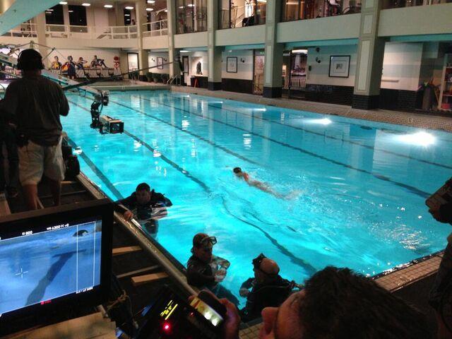 File:214 - Kerry swimming.jpg