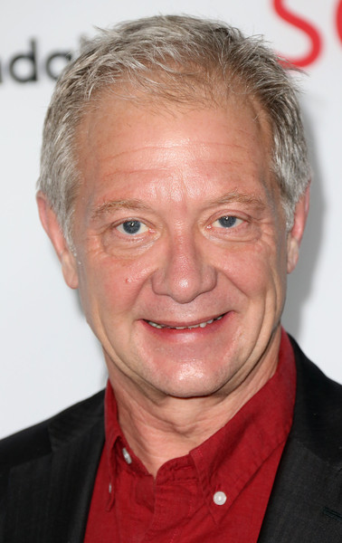 jeff perry grey anatomy