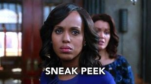 "Scandal 5x21 Sneak Peek ""That's My Girl"" (HD) Season Finale"