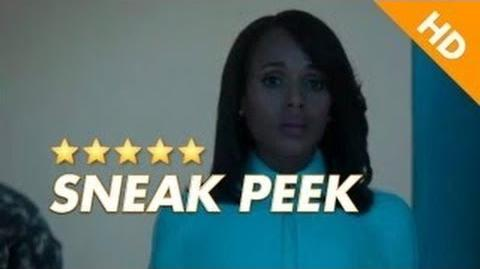 Sneak Peek - Season Premiere 'It's Handled'