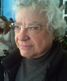 Jeannot Szwarc 02