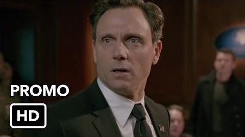 """Scandal 3x18 Promo """"The Price of Free and Fair Election"""" (HD) Season Finale"""