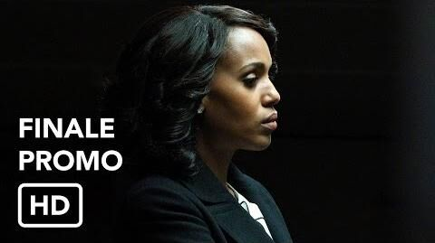 """Scandal 6x15 """"TIck, Tock"""" 6x16 """"Transfer of Power"""" Promo (HD) Season 6 Episode 15&16 Promo Finale"""