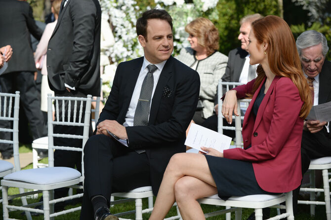 4x17 - Leo Bergen and Abby Whelan 01