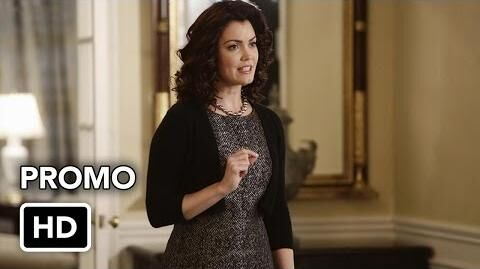"Scandal 4x15 Promo ""The Testimony of Diego Muñoz"" (HD)"
