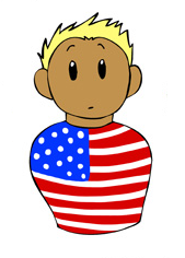 File:Denmark and America at the Costume Party.png