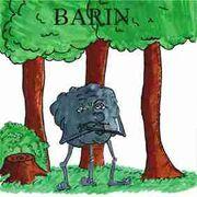 Barin2