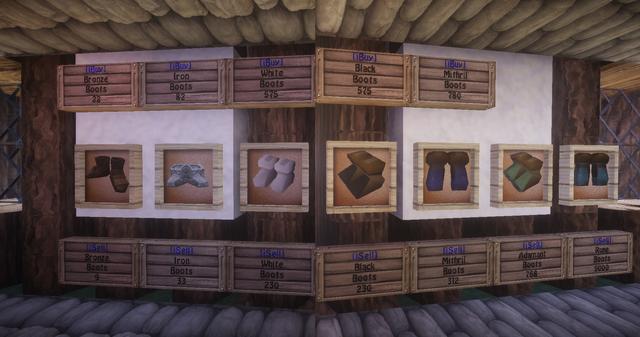 File:Boots shop.png