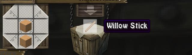 File:Willow sticks.png
