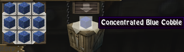 File:Conc blue cobble.png