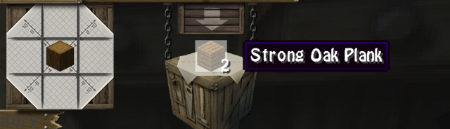 File:Strong oak plank.png
