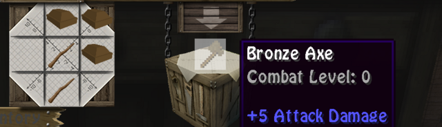 File:Bronze Axe-0.png