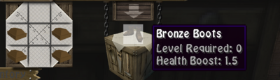 Bronze Boots-0