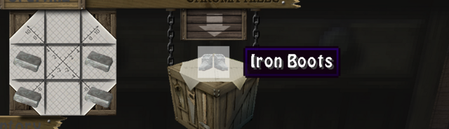 File:Iron Boots.png