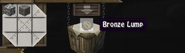 File:Bronze Lump.png