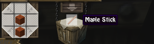 File:Maple stick.png