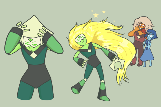 File:Peridot is awesome.png