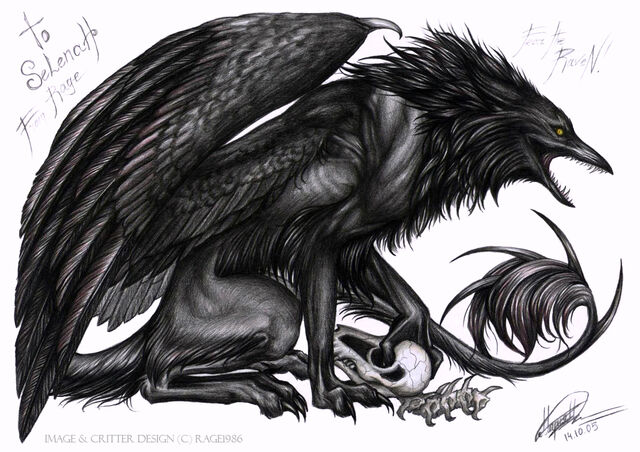 File:Raven creature.jpg