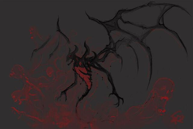 File:Shadowfire shadow fiend.jpg