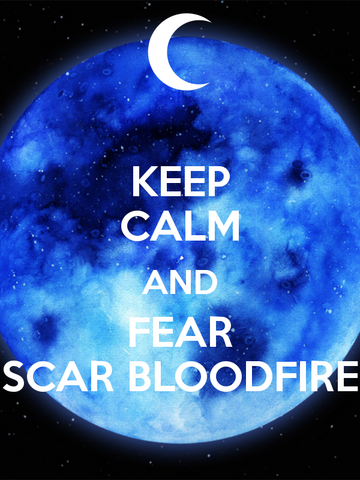 File:Keep-calm-and-fear-scar-bloodfire.png