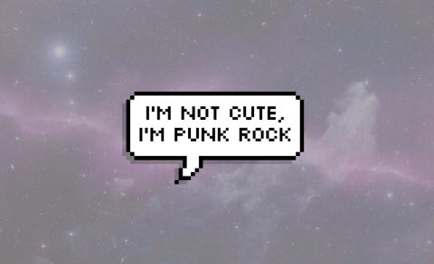 File:Im not cute im punk rock.jpg