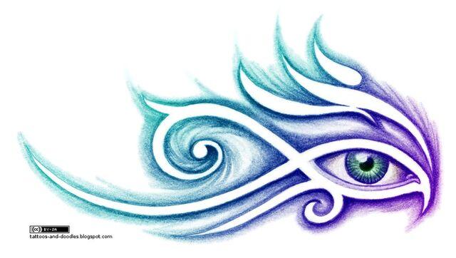 File:Tribal-eye-tattoo-sample-2.jpg