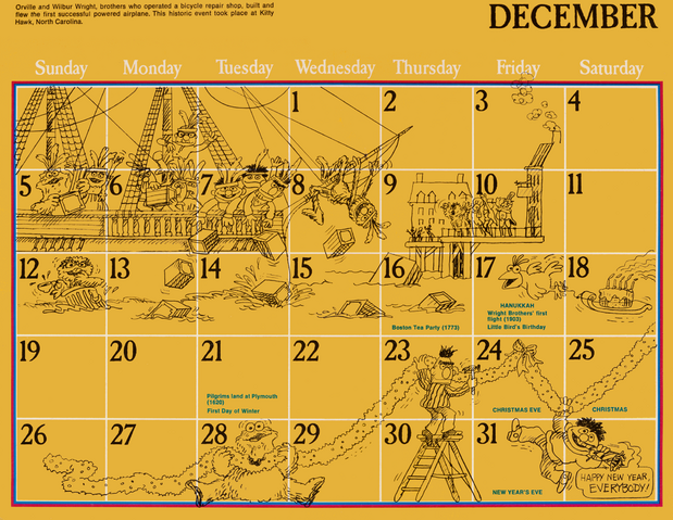 File:1976 sesame calendar 12 december 2.png