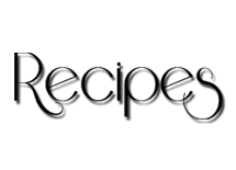 File:Recipes-logo.png
