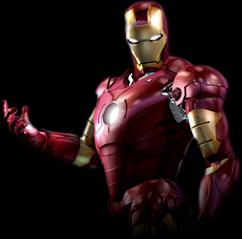File:Ironman-skin-left.jpg