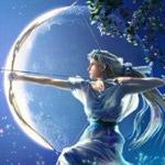 File:Thumb-Artemis.jpg