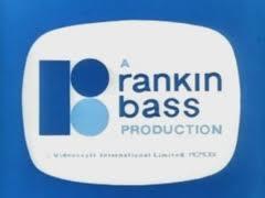 File:Rankin-bass-1969.jpg