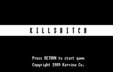 Killswitch.jpg