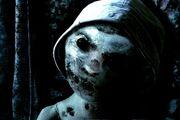 Puppe Robert 2.jpg