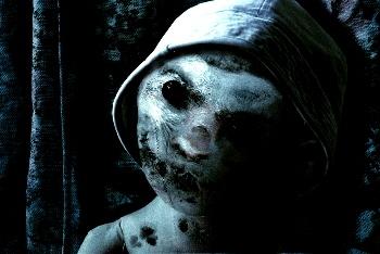 Datei:Puppe Robert 2.jpg