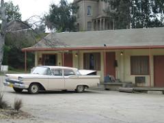 Datei:Motel.jpg