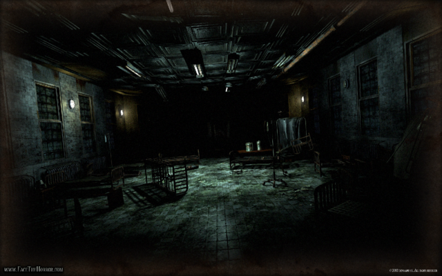 Datei:Asylum+desktop.png