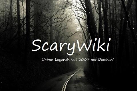 Datei:Wikia-Visualization-Main,scary.png