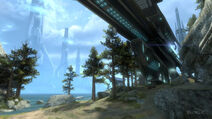 Halo Reach Map Pack 5