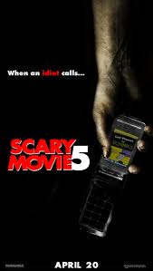 File:Scary Movie 5 Poster.jpg