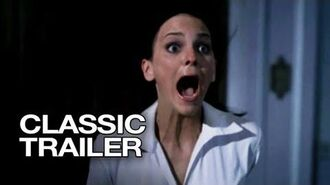 Scary Movie 2 (2001) Official Trailer 1 - Anna Faris HD