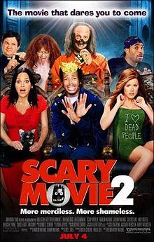 File:ScaryMovie2.jpg