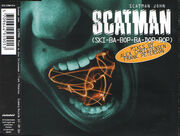 Scatman remix