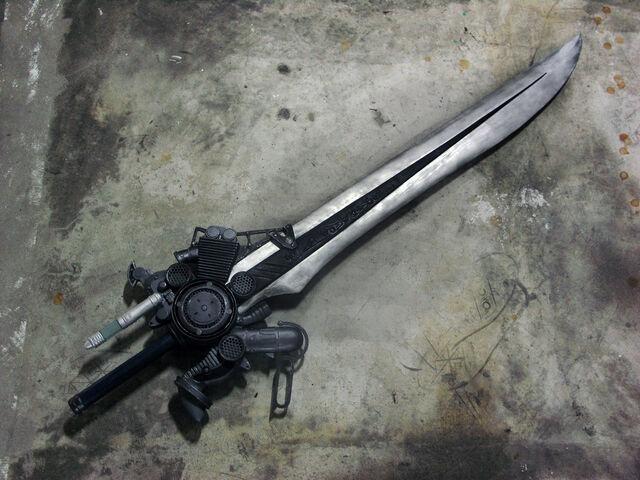 File:Noctis sword final fantasy xv 1 by laitz-d4kxgy7.jpg