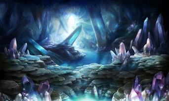 Dragons crown conceptart MpbUF